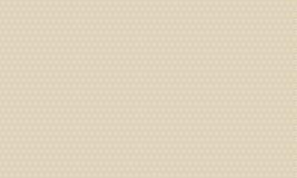 金黄几何样式5v4 无缝 免版税图库摄影