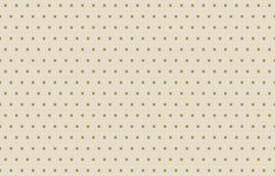金黄几何样式5v1,增加 无缝 免版税库存照片
