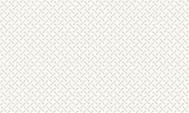 金黄几何样式7v1,增加 无缝 图库摄影