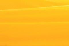 金黄层数纹理 图库摄影