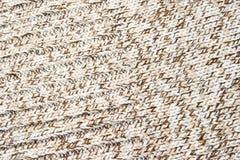针织品 免版税图库摄影