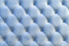 针Kapitone是装饰的 免版税图库摄影
