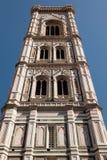 钟楼塔 库存图片