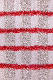 钢丝绒样式背景 免版税库存图片