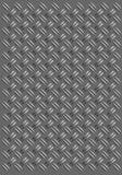 钢滑行 向量例证