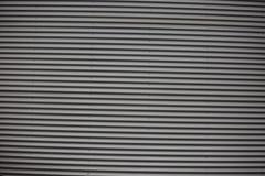 钢纹理 图库摄影