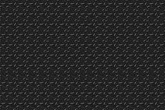 钢纹理 免版税图库摄影