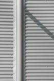 钢背景 免版税库存图片