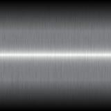 钢 向量例证