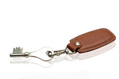 钥匙 图库摄影