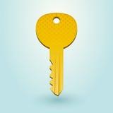 钥匙 库存图片