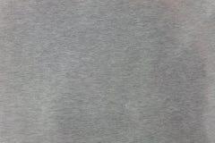 铁抽象纸纹理 免版税库存图片
