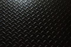 铁表面 免版税图库摄影