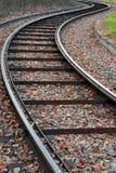 铁路运输 库存图片