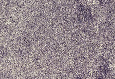 铁铁锈纹理,无缝的背景 灰色难看的东西样式 无缝纹理灰色的花岗岩 能使用作为厨台上面, 免版税图库摄影