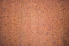 铁锈墙壁 库存照片