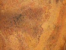 铁锈纹理 库存照片