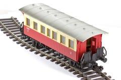 铁货车 库存图片
