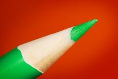 铅笔 免版税图库摄影