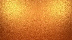铜纹理 图象例证 3d回报 背景 库存图片