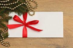 铝排列被分类的时段圣诞节装饰红色 库存照片