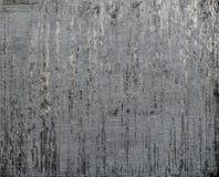 从铝的背景 免版税库存图片