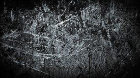 铝近景纹理 免版税库存图片