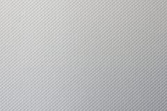银色纸板纹理 免版税库存图片