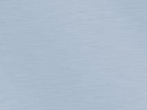 银色纹理 免版税库存照片