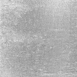 银色背景,银箔纹理 银色摘要 抽象墙纸,抽象Backgroundç 库存照片