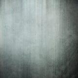 银色金属纹理 免版税库存照片
