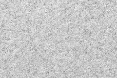 铺沙石纹理和背景,白色石无缝的背景 免版税库存照片