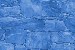 铺磁砖自然石头的模仿-构造背景 定调子i 库存照片