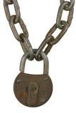 链锁 免版税库存图片