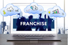 销售方针 计划战略概念 事务, technol 库存图片