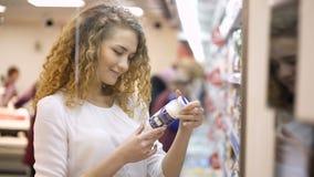 销售,购物,消费者至上主义人 股票录像