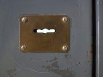 锁定 库存图片
