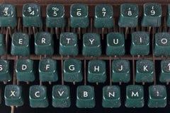 键盘 库存图片