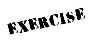 锻炼不加考虑表赞同的人 免版税图库摄影