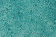 镍硫酸盐marco背景化学制品 库存照片