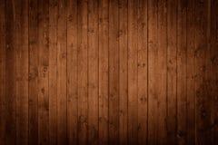 镶板木 免版税库存照片
