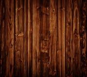 镶板木 库存图片
