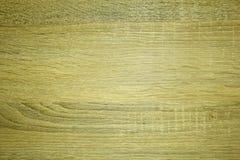 镶花地板世界布朗木头地板 免版税库存照片