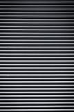 镶边灰色混凝土墙背景纹理 图库摄影