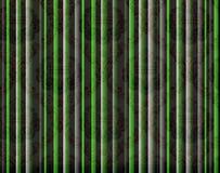 镶边的抽象背景窗帘 免版税图库摄影