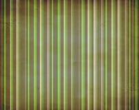 镶边的抽象背景窗帘 免版税库存图片