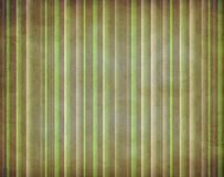 镶边的抽象背景窗帘grunge 库存图片