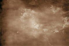 镶边的抽象背景 库存照片