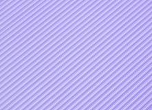 镶边的背景淡紫色 库存图片