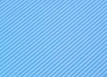 镶边的背景蓝色 库存照片